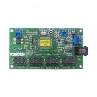 Genesis, 32-Output Controller