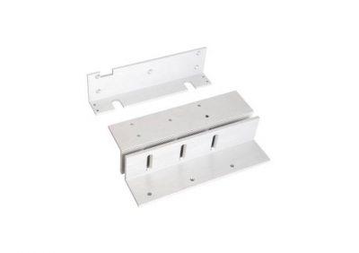 FSH, AMZB-LP L&Z Bracket For Standard Range Maglocks FEM5700