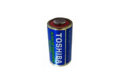 6V Alkaline Battery