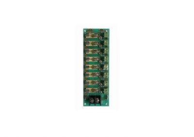Crow, CRPSFB8 Fused 8 Way Power Distribution Board