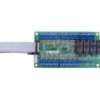 Genesis, SMD-375 Expander Module (I/O)