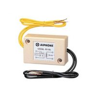 Aiphone, RY-PA, Door Release Relay, 12V DC, N/O