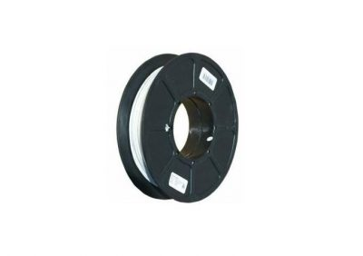 6C 14/020 100M Reel Security Mixed Colours