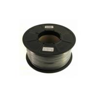 FIG 8 65/0.30 500m Automotive Cable