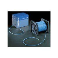 CAT5E, 305m Box, Blue Colour