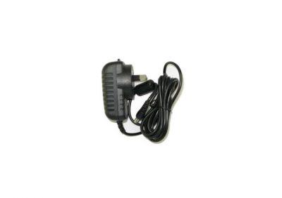 T1255-21J 12VDC 1500MA 'SMPUS'