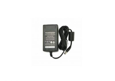 Aiphone, PS1820, 18V DC 2 AMP Aiphone Power Supply