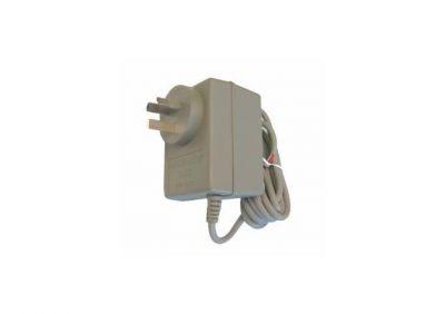 Powermaster, T1615MEP 16VAC 1500MA