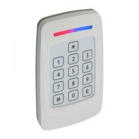 Presco, PSK16 Internal Keypad