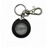 Presco, Proximity Key Tag, EM Format