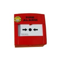 WR2001, Fire Alarm Break Glass Switch