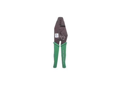 T0039 Hex Crimp Tool