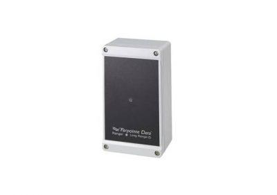 Farpointe Data, WRR-44 Ranger 4 Weigand Channel Output Receiver