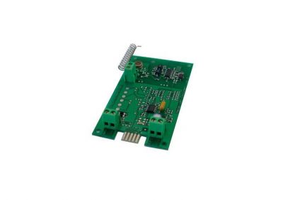 Crow, Wireless Receiver For PowerWave Panel