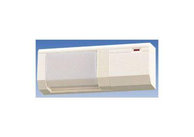TAKEX, PS-520E, Request To Exit Sensor - Silver