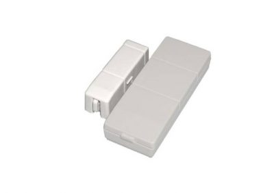 Linear Remote Controls, DXS-32 Supervised Door Transm.