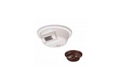 TAKEX, FS-2000 Flame Sensor With Adjustable Head
