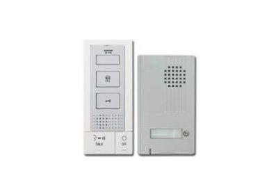Aiphone, DBS1A Intercom Kit