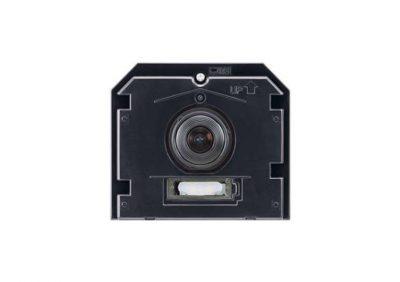 Aiphone, GT-VB, Video Module