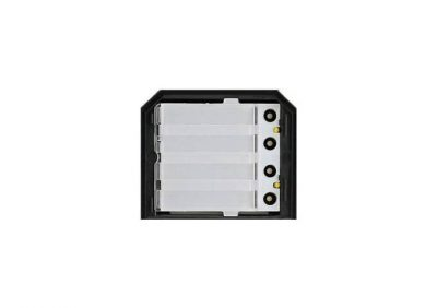 Aiphone, GT-SW Switch Module