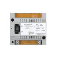 Aiphone, GT-BC Audio Bus Controller