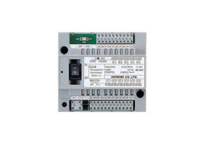Aiphone, GT-VBC Video Bus Controller