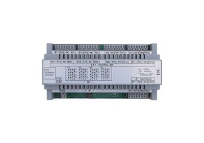 Aiphone, GT-WLC Lift Control Module