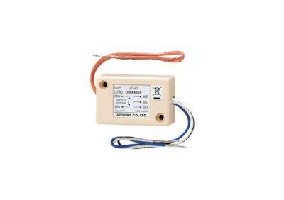 Aiphone, GT-RY External Signaling Relay
