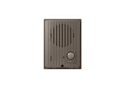 Aiphone, GT-D Audio Door Station