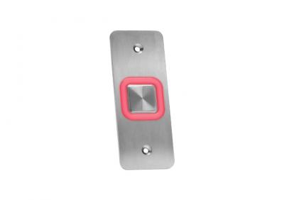 Rosslare, EX1700 Mullion Egress Button IP65