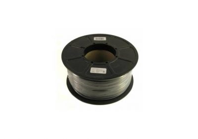 RG59B, Coax With 24/0 Power Cable 250M