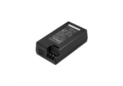 Aiphone, 24v DC 2Amp Switch Mode Power Supply