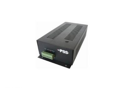 PSS, OPSDC24v-4A, 24v DC 4Amp With Battery Charging Backup Supply