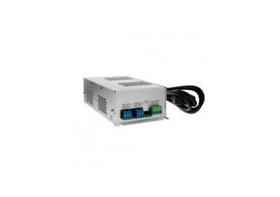 Powerbox, PBB2S-13-3.5 13.8V 3.5Amp Power Supply