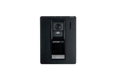 Aiphone, JO-1DA Surface Mount Plastic Colour Video Door Station