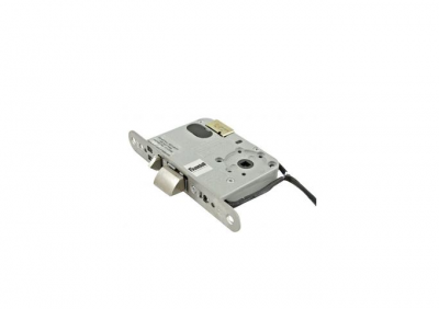 Guardall, GS72-FSE 24, 24v Fail Secure Electric Mortice Lock