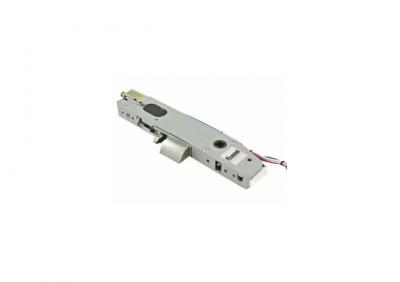Guardall, GS80-FSE 12, 12v Fail Secure Electric Mortice Lock