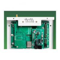 Permaconn, PM 1048, Dual SIM 4G + IP - Optional PSTN