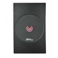 ZKTeco, KR600E, Proximity ID Card No. RFID Card Reader