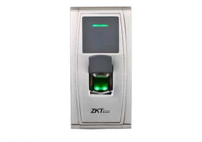 ZKTeco, MA300 Fingerprint & Card Standalone Reader With Wiegand Output