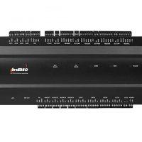 ZKTeco, inBio460, ZKTeco 4-Door Controller