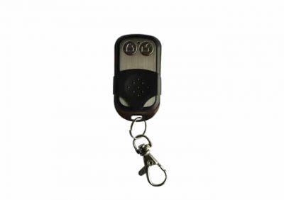 ZKTeco, Remote Control For K2/K2S