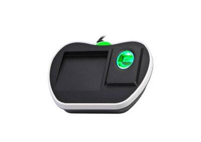 ZKTeco, ZK8500R USB Interface Capture F/pt Template, Read ID/MF Card