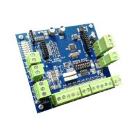 Crow, SX 8/16 Zone EXP Module (PCB Only)