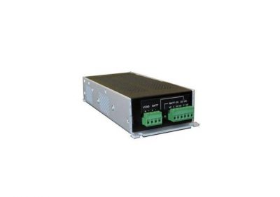 Powerbox, PB256-2405CML, 24v DC 4Amp Regulated Switch-Mode Power Supply