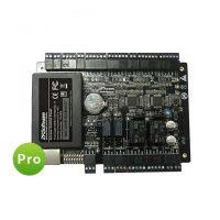 ZKTeco, C3-200PRO, 2-Door Controller PCB Only