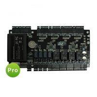 ZKTeco, C3-400PRO 4 Door Controller PCB only