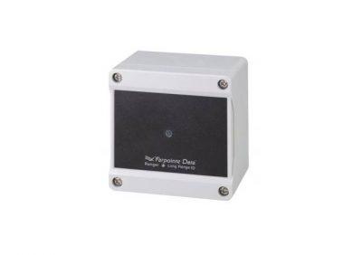 Farpointe Data, WRR22 Ranger 2 Weigand Channel Output Receiver