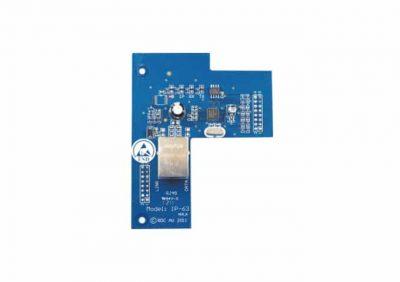 Permaconn, DI-400, PSTN Module To Suit PM1048