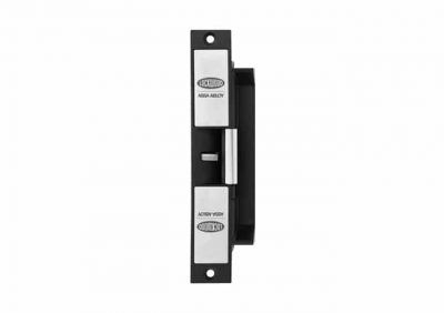 ASSA ABLOY, ES2100, PADDE Strike With In-Built Reed Switch, Reversible